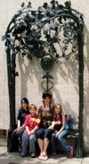 Renfamilybench
